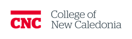 College of New Caledonia Logo